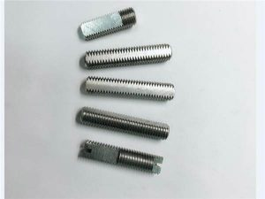 Cheap-Wholesale-titanium-legering machinale-part