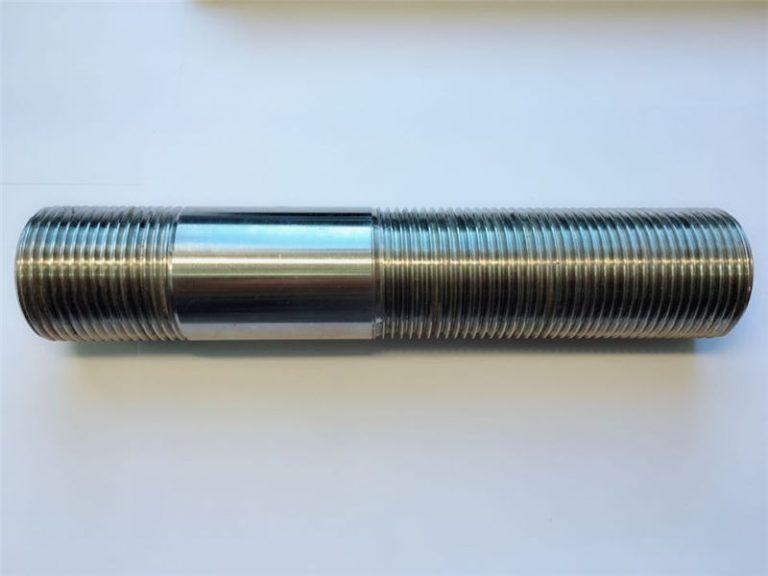legering van hoge kwaliteit a453 gr660 boutbout a286
