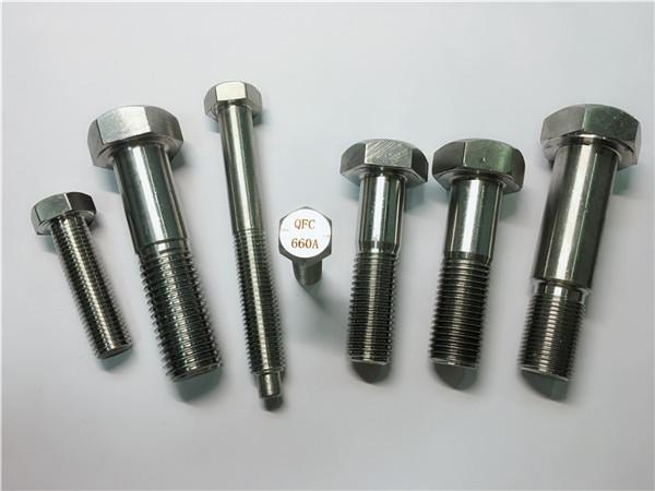 super duplex s32750 bouten 2507 f53 1.4410 zeskantmoeren grote ringen