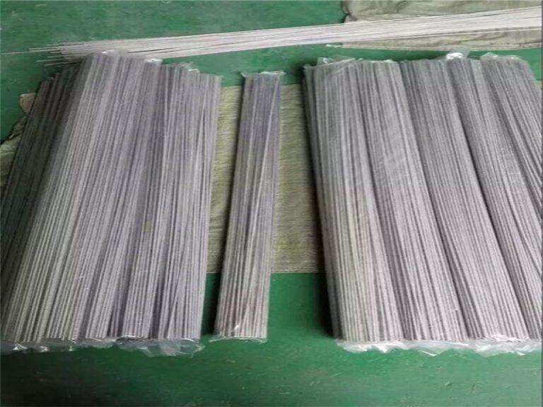 W.Nr.2.4360 super nikkel legering monel 400 nikkel staven
